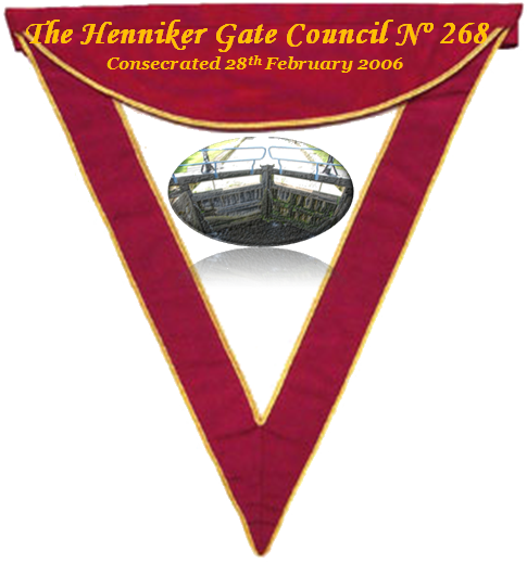 Henniker Gate RSM Council Nº 268 v1d .png